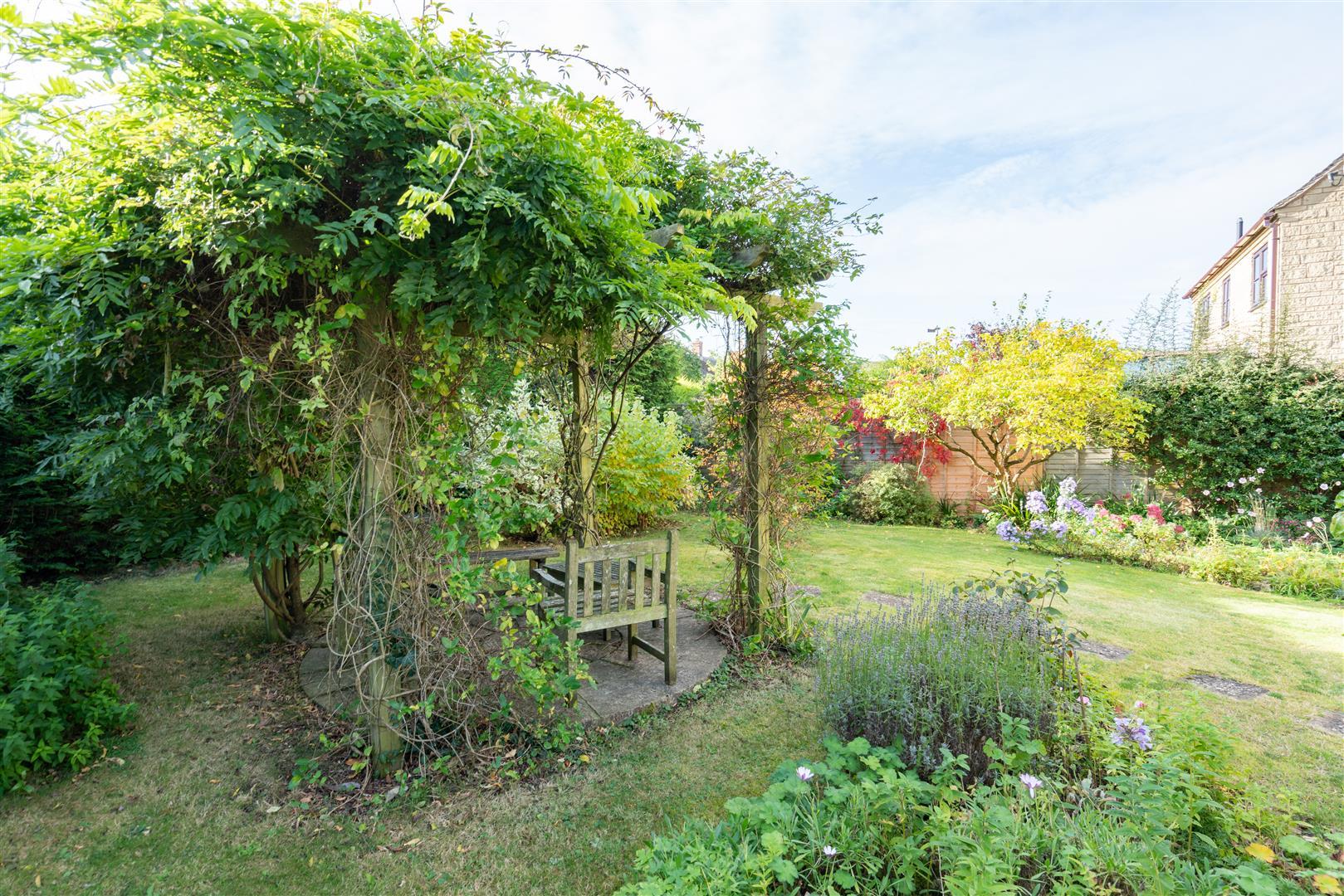 Garden V2.jpg